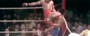 muay-thai-Tadashi-Sawamura-flying-knee-KO