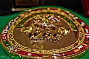 wbc mt belt