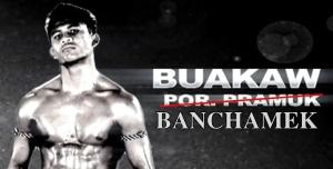 buakaw