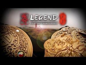legend-8