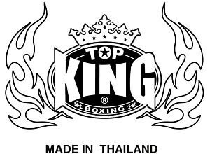 top king boxing
