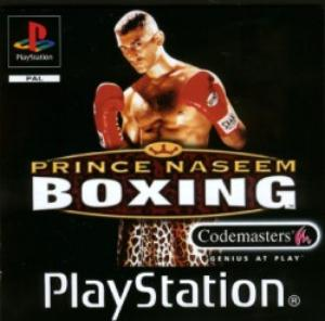 The Most Talented Fighter Ever: Requiem for Naseem; 10yr Anniversary of The Day The Boxing Died ...