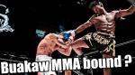 s-cup-shoot-boxing-buakaw-por-pramuk-vs-toby-Imada-header