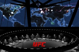 ufc-war-room_large_huge