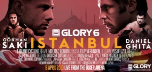 glory6