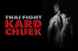 130421_thai-fight-kaad-chuek