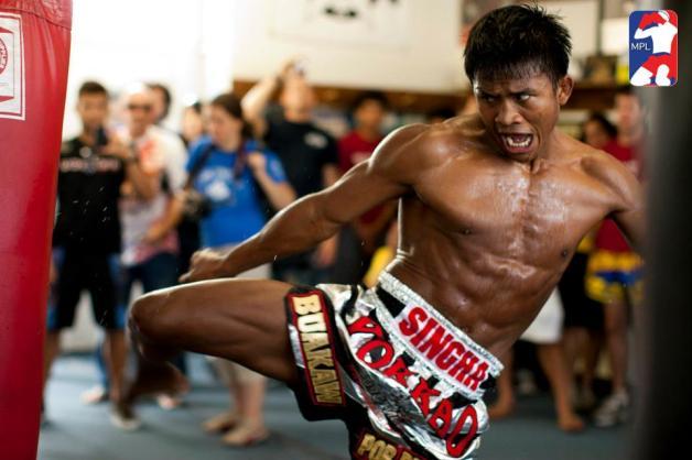 buakaw-por-pramuk-yokkao-boxing-shorts