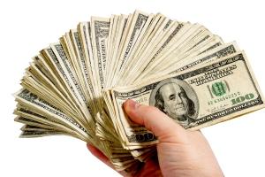 money-makers- (1)