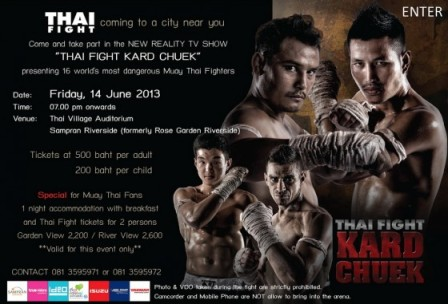 Thai-Fight-en-560x381