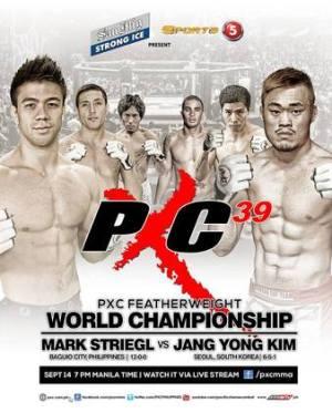 PXC_39_Poster