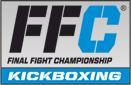 ffc9_kickboxing