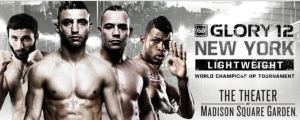 glory12-fight-poster