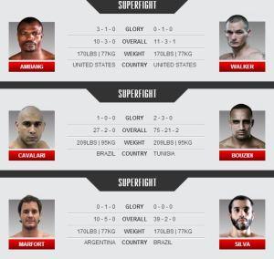 glory12-superfights-2