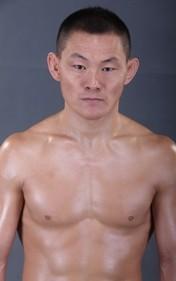 tufchina-ningguangyou