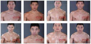 ufc-china-2