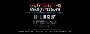 ultimate-beatdown-13