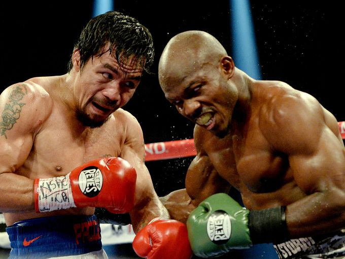 manny pacquiao avenges controversial loss outpoints timothy bradley to win wbo welterweight. Black Bedroom Furniture Sets. Home Design Ideas