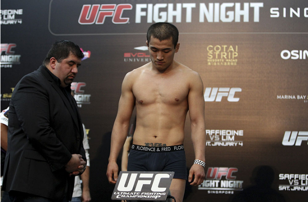 UFN-Saffiedine_vs_Lim_weighins_27