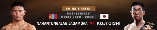 DXB_fightcard_EDM2