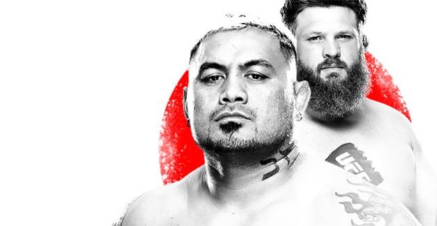 UFC-Fight-Night-Tokyo